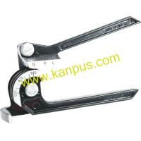 Buy cheap 3-in-1 Tube Bender CT-368 (HVAC/R tool) from wholesalers