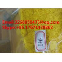Buy cheap Effective Standard Supplier Weed Control 99% Tc 2, 4-Dinitrophenol G/L SL Paypal Reship from wholesalers