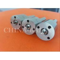 Buy cheap Common Rail Nozzle  DLLA150P914 from wholesalers