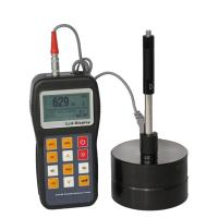 Buy cheap AJH180 Portable Hardness Tester from wholesalers