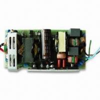 Buy cheap Printed Circuit Board PCB Assembly Manufacturer for Electronic Manufacturing Assembly from wholesalers