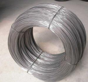 China TC4, Gr1, Gr2, Gr3, Gr4 Titanium Welding Wire, AMSE SB337 on sale