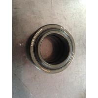 Buy cheap SKF GE25ES-2RS Radial spherical plain bearing radial joint bearing 25x42x20/16MM from wholesalers