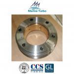 Buy cheap T- MAN Turbocharger / T- NA Series Marine Turbocharger Bearings For Turbo Rebuild Kit from wholesalers