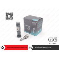 Buy cheap VW Bosch Injector 3.5 Nozzle Common Rail Nozzle DLLA 162 P 2160 from wholesalers