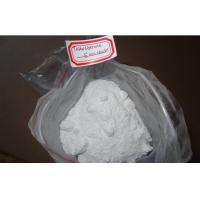Buy cheap Pure Testosterone Steroid Enanthate Raw Powder for Male Enhancement and Bodybuilding from wholesalers