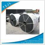 Buy cheap Nylon conveyor belt for plastic bottles nylon fabric conveyor belt from wholesalers