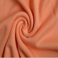 Buy cheap 100% polyester interlock knitting fabric from wholesalers