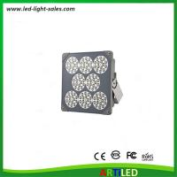 Buy cheap Outdoor explosion proof LED gas station canopy lights from wholesalers