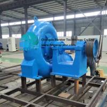 Buy cheap 10kw 25kw Hydro Turbine Generator Free Energy Permanent Magnet Alternative Energy from wholesalers
