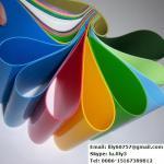 Buy cheap Pvc Coated Fabric Tarpaulin Stocklot, Pvc Tarpaulin for Tent and Truck Cover Stocklot from wholesalers