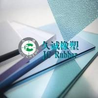 Wholesale polycarbonate solid sheet from china suppliers