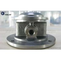 Buy cheap Nissan Auto Spare Parts Turbocharger Bearing Housing HT12-19B 14411-9S000 047-282 from wholesalers