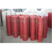 Rubber Sheet, Rubber Sheeting For Industrial Seal Application Manufactures