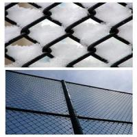 Buy cheap Chain Link Fences/Cyclone Fences from wholesalers