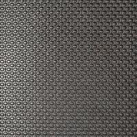 Buy cheap bronze metallic ceramic tiles from wholesalers