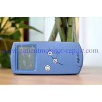 Buy cheap Medical Equipment Used Pulse Oximeter Mindray PM-50 PM50 Blood Oxygen Saturation Detecter from wholesalers
