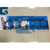 Buy cheap EC240B EC290B Excavator Spare Parts D7D Engine Head Gasket 20949868 20405901 from wholesalers