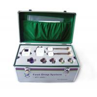 Buy cheap FES Electrical Stimulator Machine For Foot Drop Treatment , Gait Training from wholesalers