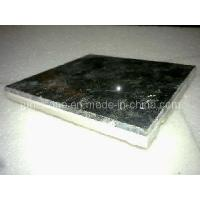 Buy cheap Green Pearl Granite Composite with Ceramic from wholesalers