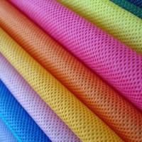 Wholesale Bubble Dot Washable high strength 9 - 200gsm Home, Medical PP Spun Bond NonWoven Fabric from china suppliers