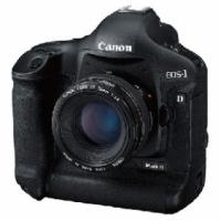 Buy cheap Canon EOS-1D Mark III Digtal SLR Camera from wholesalers
