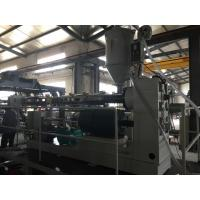 China Strong PET Sheet Extrusion Line PP Packing Belt Making Widely Use In Packaging on sale