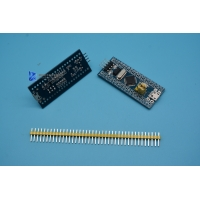 Buy cheap 48 Pins 72MHz MCU Core Board STM32F103C8T6 ARM STM32 from wholesalers