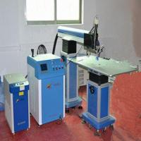 Buy cheap ADwords Laser Welding Machine, High-precision, Stable from wholesalers