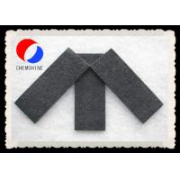 High Purity Activated Carbon Felt 1MM - 5MM Thickness For Water Prurification