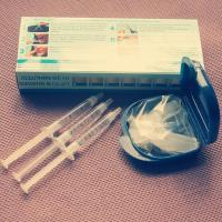 Wholesale teeth whitening kit from china suppliers