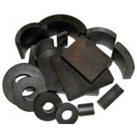 Buy cheap Y30BH Ferrite Magnet from wholesalers