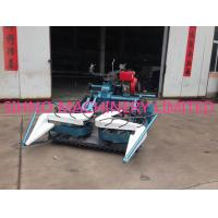 Wholesale Automatic Forage Grass Reaper Binder Cut and Pack Machine, from china suppliers