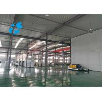 Buy cheap Flexible Industrial Desiccant Dehumidifier Temperature Alarm CE Approved from wholesalers