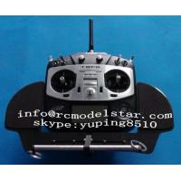 Buy cheap 14 Channels Futaba Model Plane Aircraft Remote Control For Rc Boat from wholesalers