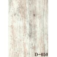 Buy cheap Light Weight Decorative Laminate Paper 180Gram , Melamine Faux Wood Wrapping Paper from wholesalers