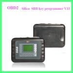 Buy cheap Slica SBB key programmer V33 Auto Locksmith Tool from wholesalers