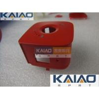 Buy cheap Micro Electronics Rapid Cnc Services Plastic Box Parts Prototype from wholesalers