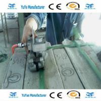China Pneumatic strapping tools on sale