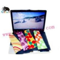 Buy cheap Microfiber Screen Cleaning Cloth from wholesalers