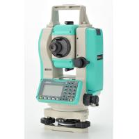 Buy cheap Nikon DTM352 DTM332 Series Total Station With Accuracy 2 Second from Japan from wholesalers