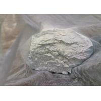 Buy cheap Bicalutamide Powder CAS: 90357-06-5 Treatment For Prostate Cancer China Factory Directly Supply from wholesalers