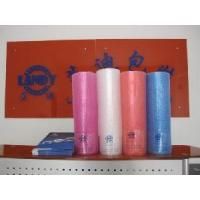 Buy cheap Anti-Static PE Package Bubble Film product