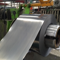 Buy cheap Aisi 201 304 2b Surface Stainless Steel Cold Rolled Coils from wholesalers