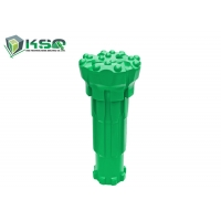 Buy cheap RC545 DTH Hammers Drill Bit For Mining Water Well Drilling And Blasting DTH Bits from wholesalers