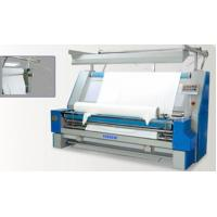 Buy cheap Fabric Inspection Machine FX-E004 Series  from wholesalers