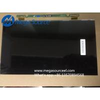 Buy cheap NEC 15inch NL10276BC30-34BD LCD Panel from wholesalers