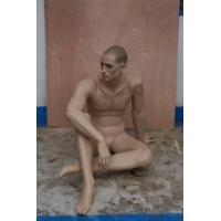 Buy cheap Full Body Male Mannequin from wholesalers