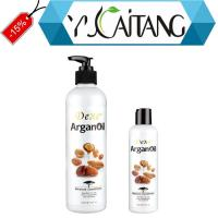 Buy cheap 2018 Factory organic argan oil shampoo hair care product bulk shampoo from wholesalers