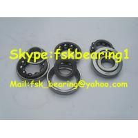Buy cheap Auto Engine Parts Automobile Steering Column Bearings 9168306 High Temperature product